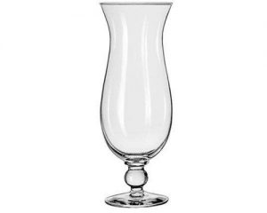 Squall Hurricane Cocktail Glass 15oz / 42cl