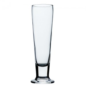 Cin Cin Tall Sling Glass 14oz / 40cl