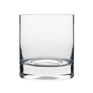 Island Old Fashioned Rocks Glass 13.5oz / 38cl