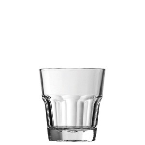 Tall Cooler Glass 13oz / 37cl