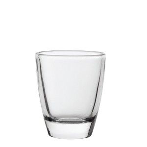 Shot Glass 0.8oz / 25cl